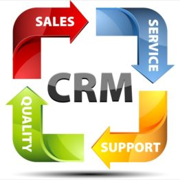 benefits-of-crm-660x652